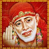 Sai Baba Namavali icon