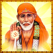 Sai Baba Devotional Songs Telugu icon