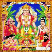 Satyanarayana Vratam icon