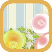 Aromatherapy oils - Guide icon