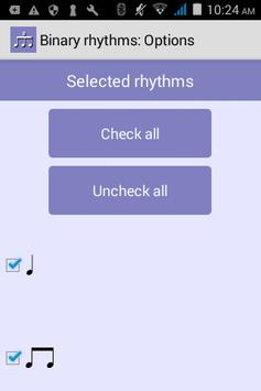 Music rhythm workshop apk screenshot