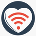 WiFi Fix for Android - APK Download