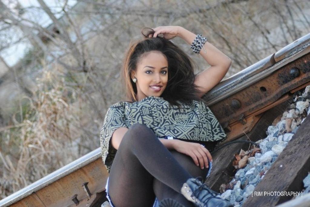 ethiopian online dating site