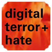Digital Terrorism & Hate icon