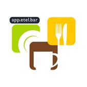 etel.bar icon