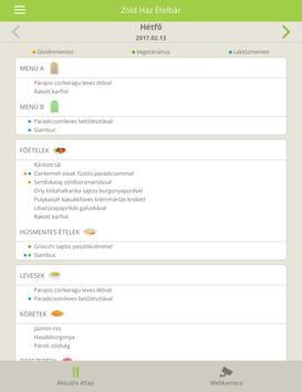 etel.bar screenshot 8