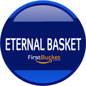 eternalbasket icon