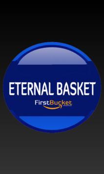 eternalbasket poster