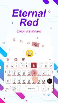 Eternal Red screenshot 2