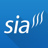 SIA - Choosing a Solicitor icon