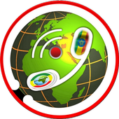 Call Recorder in Amharic icon