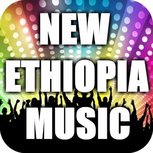 Ethiopian Music Video Player : Amharic music 2017 for