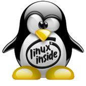Лаборатория юного линуксоида icon