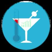 AlcooSafe icon