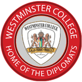 westminster college icon