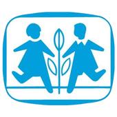 SOS Surkhet icon