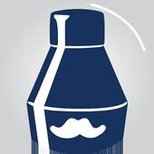 cocktailman app icon