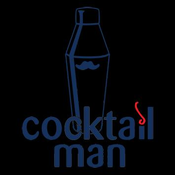cocktailman app screenshot 3