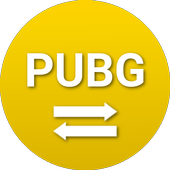 Tool for PUBG Trading icon