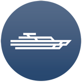ConnectedBoat icon