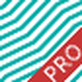 RegulApp PRO icon