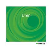 ALERT-Uren32 icon