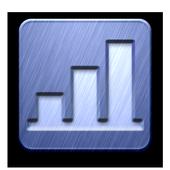 Download App android antagonis CF-Bench APK free