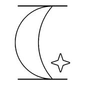 CF.lumen icon