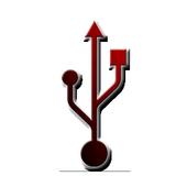 [root] StickMount icon