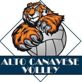 A.C.Volley icon