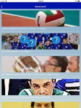 A.C.Volley screenshot 13