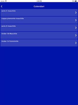 A.C.Volley screenshot 5