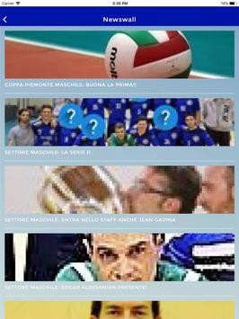 A.C.Volley screenshot 8