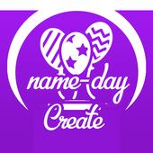 Make name-card icon