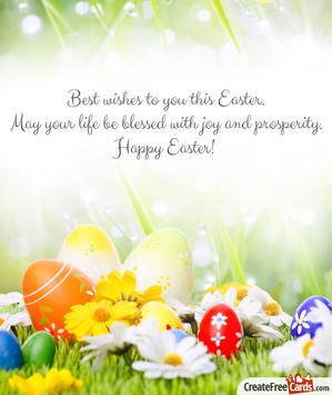 Make an easter card wishes apk download free lifestyle app for make an easter card wishes apk screenshot m4hsunfo