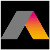 ABRA CRM icon