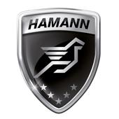 Hamann ActiveSound BLE icon