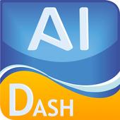 AI-Dash icon