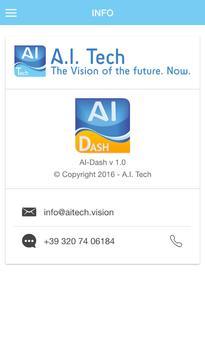 AI-Dash apk screenshot