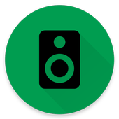 AirSpot - AirPlay + DLNA for Spotify (trial) icon