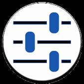PDP Engine-icoon