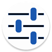 PDP Engine icon