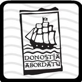 Donostiako Piratak 2012 icon