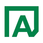 Abfall Service online icon