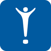 Opus LF icon