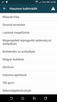 AKI apk screenshot