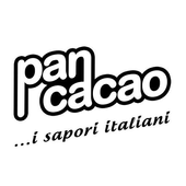 Pancacao icon