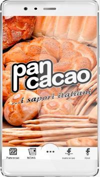 Pancacao apk screenshot