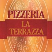 PIZZERIA LA TERRAZZA RAVANUSA icon