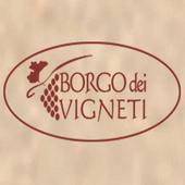 BORGO DEI VIGNETI icon